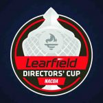 Saint Leo finishes fourth for Directors' Cup