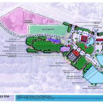 Ownership agreement reached on Hercules Park