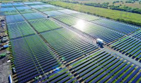Appeal scheduled for solar farm project