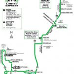 Bus express service links Wesley Chapel and Tampa