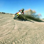 Land O' Lakes youth reaches motocross championship