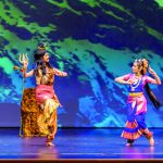 Colorful ballet captivates audience in Wesley Chapel performance