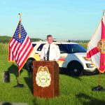 New fire district a first in Pasco in nearly a decade
