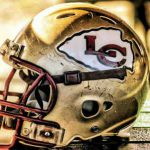 Lutz Chiefs at 40: It's time to celebrate!