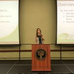Seminar spotlights Pasco's opioid epidemic, solutions