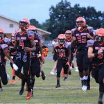 Prep football midseason review