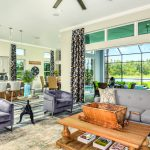 Bexley Offers Homebuyers Luxury Custom Options