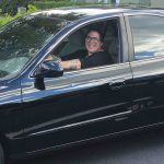 Car giveaway helps Pasco woman on her road to success