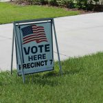 Early voting begins in Pasco, Hillsborough counties