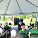 Recreational options expand in northern Hillsborough
