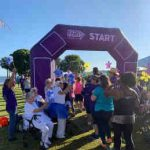 Pasco County to hold first Alzheimer's walk
