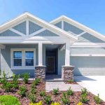 16 Beautiful Ashton Woods Homes Ready For Your Family