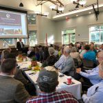 Zephyrhills economic summit puts focus on education
