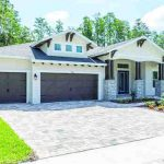 Cardel Homes Introduces The Enclave At Lake Padgett