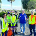 This club aims to help improve community life